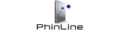 Logo Phinline