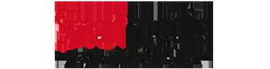 Logo Smartmedia