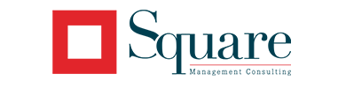 Logo Square management