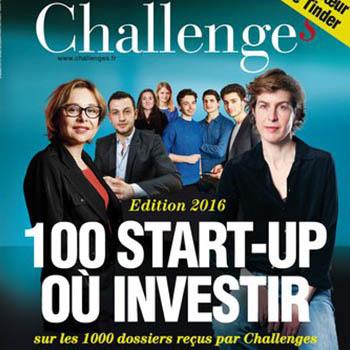100startups