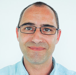 Michael Boscher