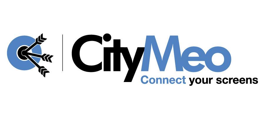 Logo CityMeo